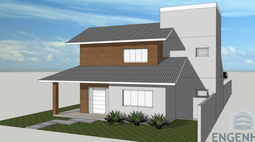 Casa Vila RosaAlterado02.01 (1280x624)